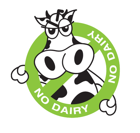 The effects of dairy